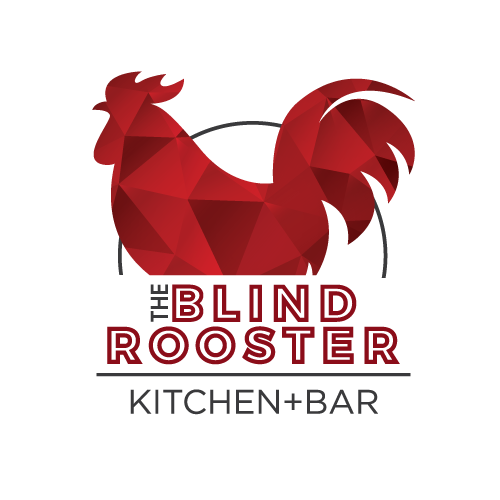 The Blind Rooster LS